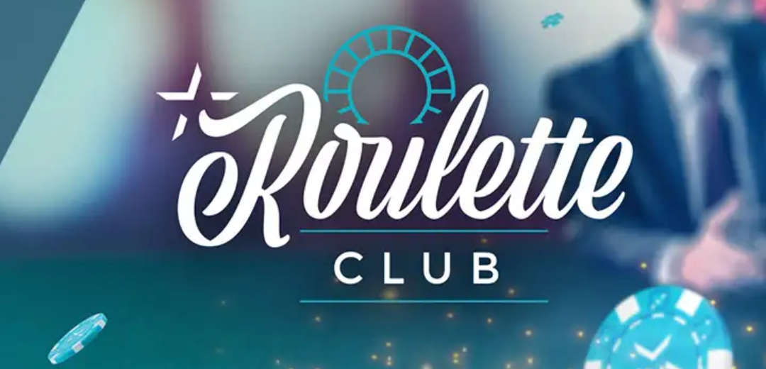 IT Exclusive Discover the Casino Promotions of the StarCasinò Roulette Club