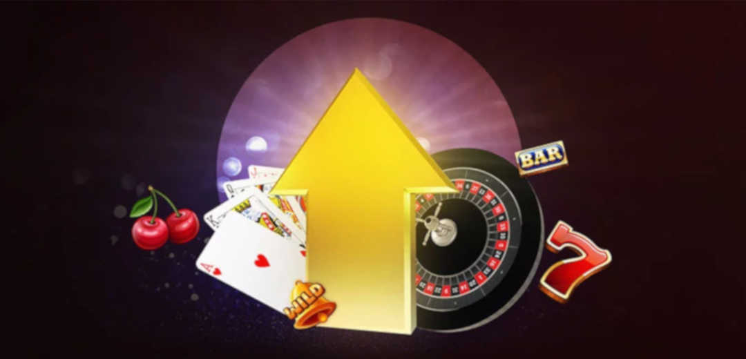 bwin-50000-rise-and-prize