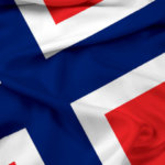 Kindred, Betsson, GiG and Cherry form Norwegian association
