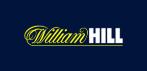 William Hill increases MRG stake to 98.5%