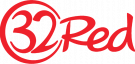 32red-logo-redpng.png
