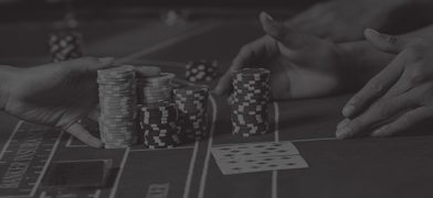 LC-baccarat-content-540x260px-dealer-chips-player